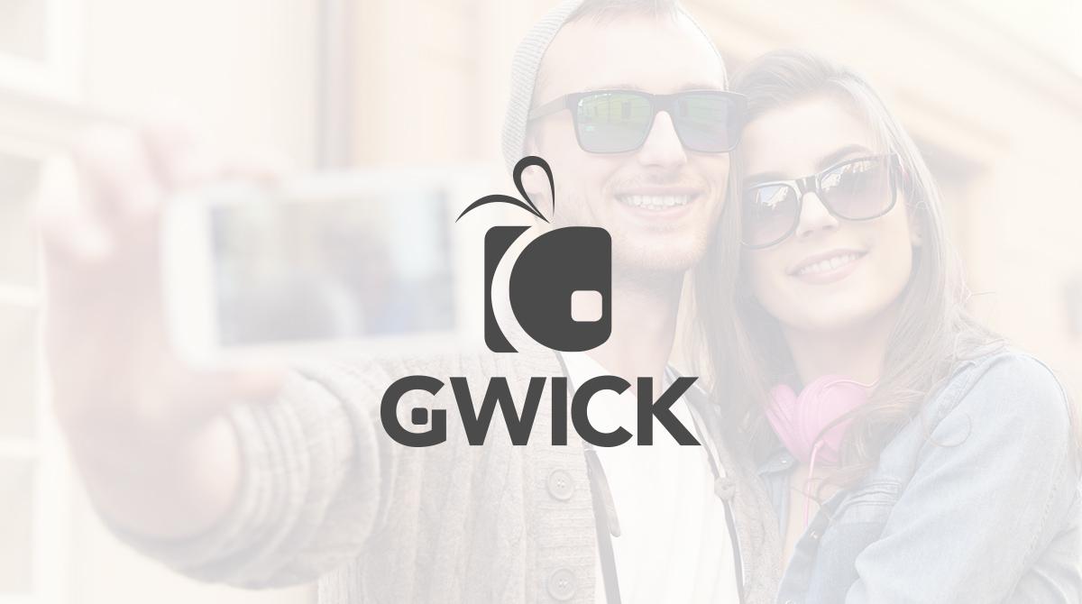 gwick-1