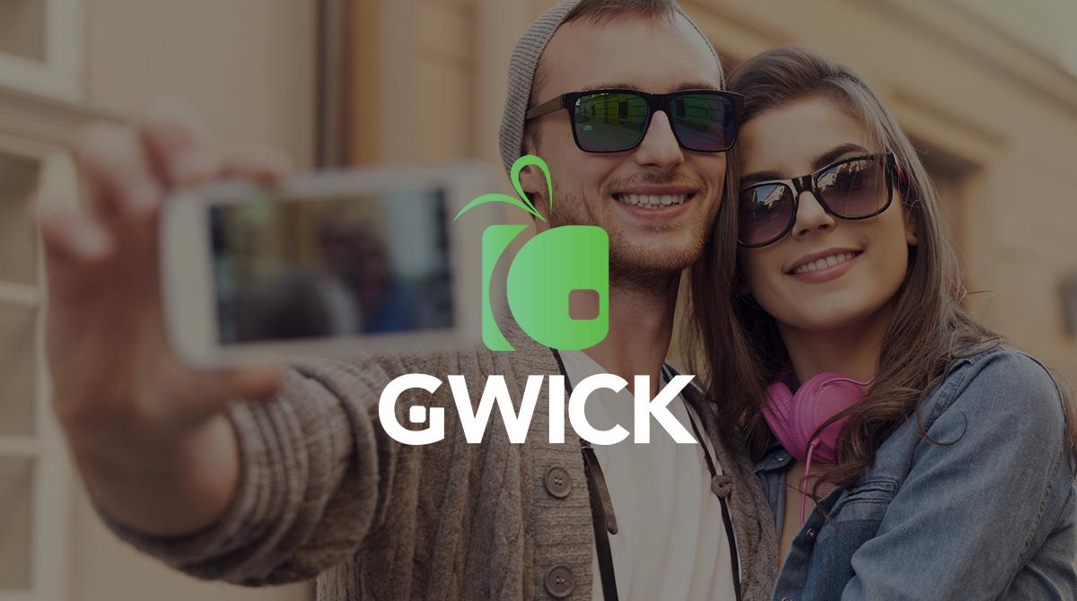 gwick-2