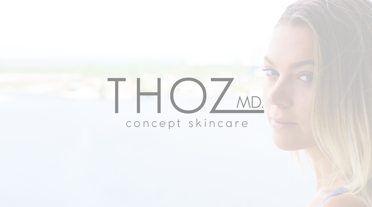thoz-1