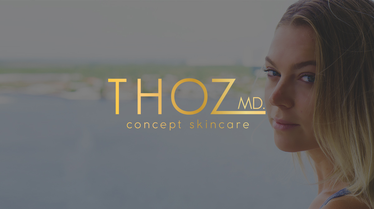thoz-2