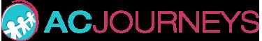 acjourneys-logo
