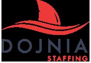 dojnia-logo