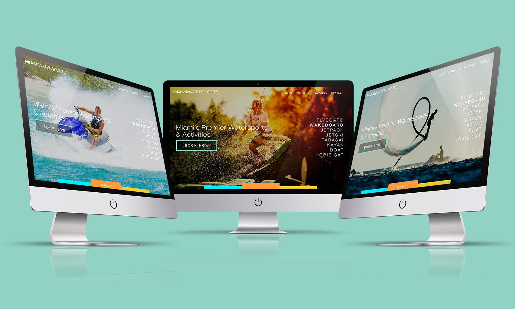 mws-screens
