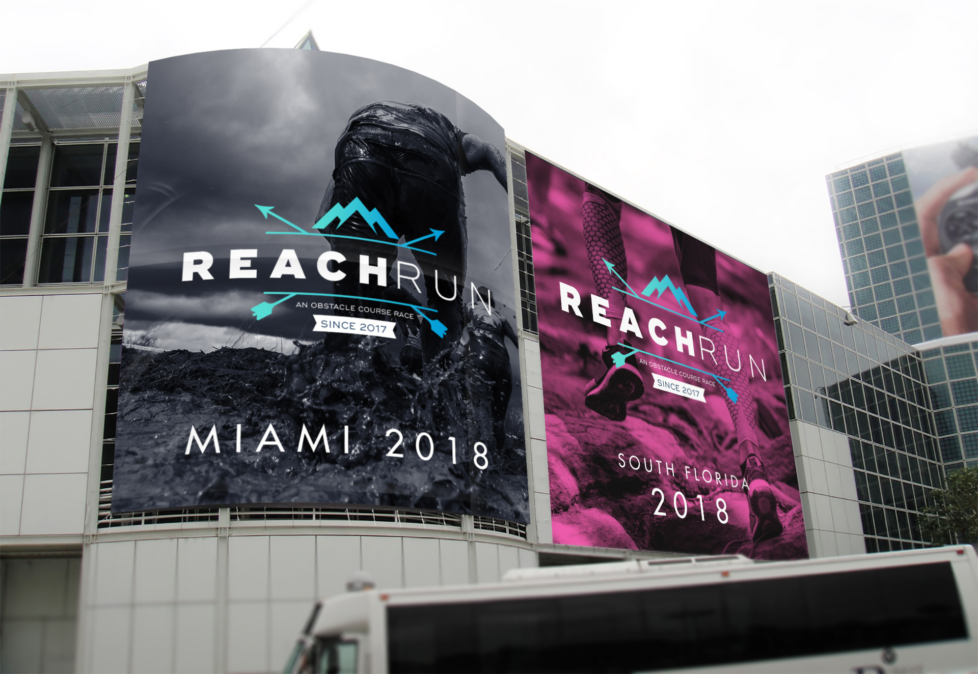 reach-ad