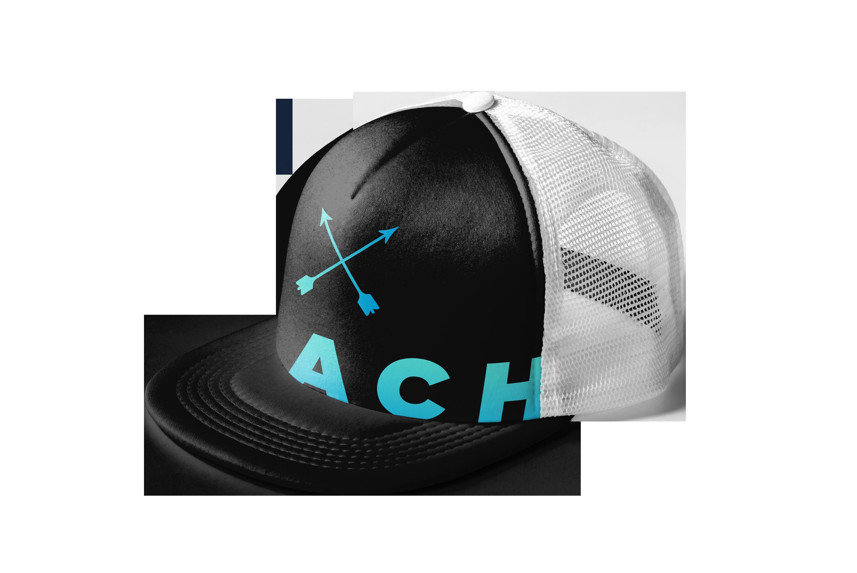 reach-cap-1-2