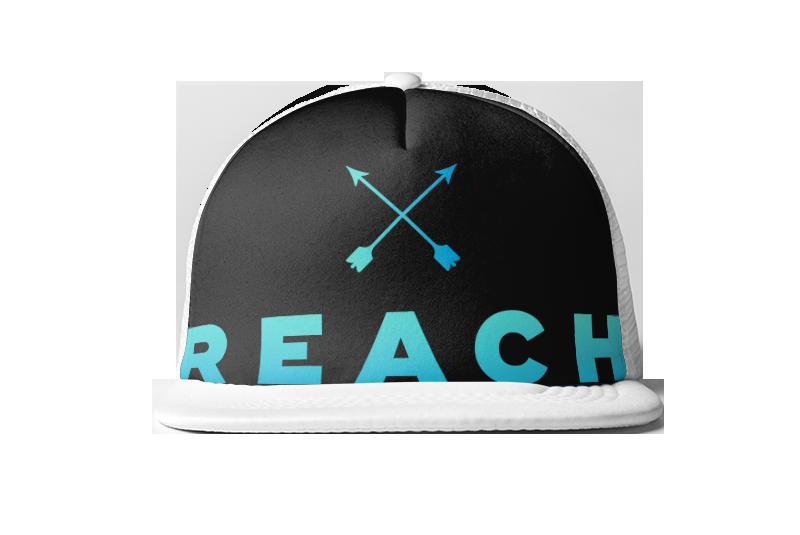 reach-cap-1