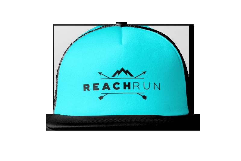 reach-cap-3