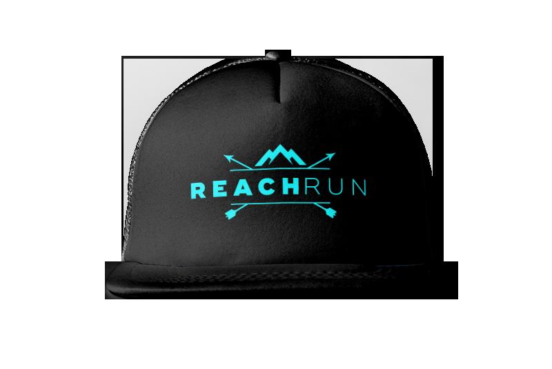 reach-cap-4