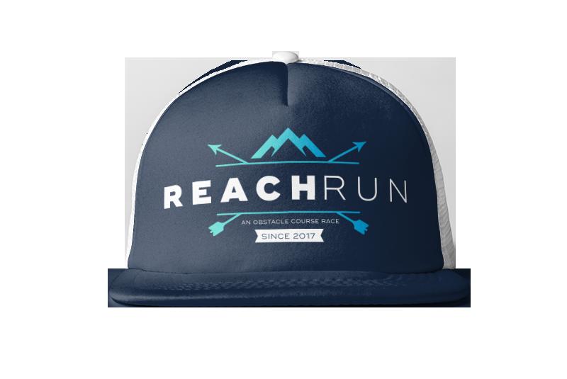 reach-cap