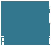rhouse-logo2